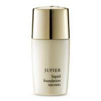 JupierLiquid Foundation