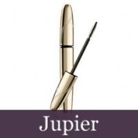 jupier