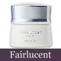 fairlucent2