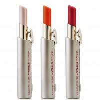 stream-one-touch-lipstick6