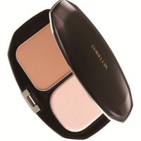 EM Powder Foundation