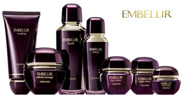 Embellir group