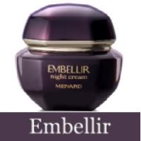 Embellir product