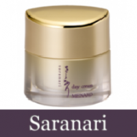 Saranari