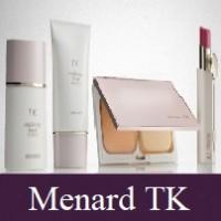 TK product