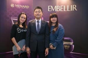 Menard 20181112-305