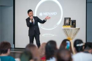 Menard 20181113-104