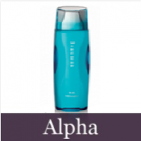 Alpha Product