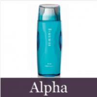 Alpha Product