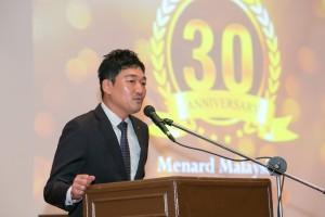 Menard30Anniversary (108)