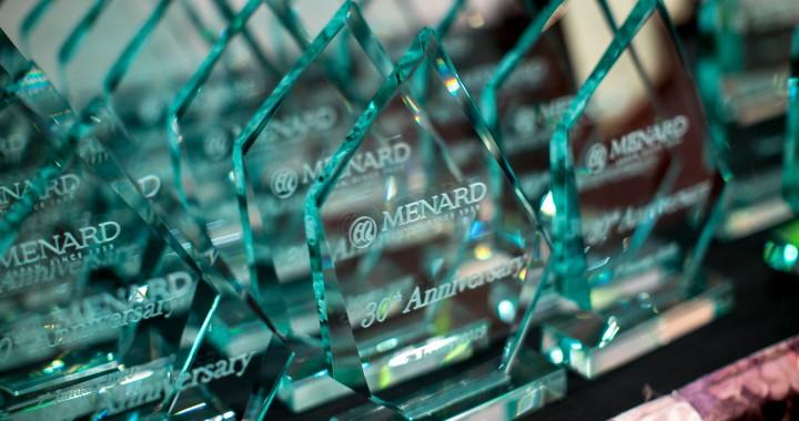 Menard30Anniversary (3)