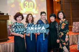 Menard30Anniversary (47)