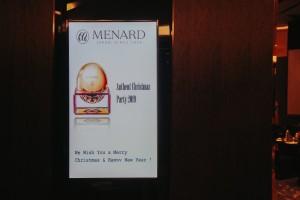 20191216 Menard-15