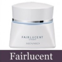 Fairlucent_product