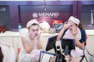 Menard-0172